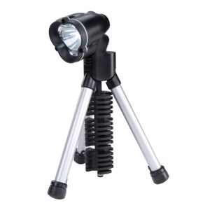 View Stanley Maxlife 30lm Plastic LED Torch details