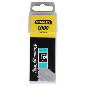 View Stanley Staples 1-CT308T (L)12mm 85G Pack details
