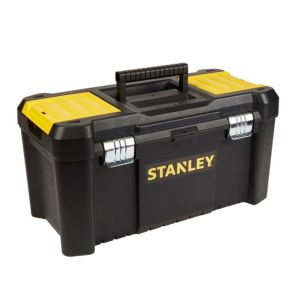 Stanley 19  Toolbox (W)254mm