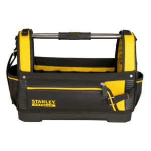View Stanley Tool Bag (W)475mm (D)250mm details