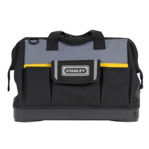 View Stanley Tool Bag (W)450mm details
