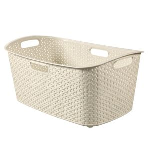 View Curver Laundry Basket, Pack of 6 details