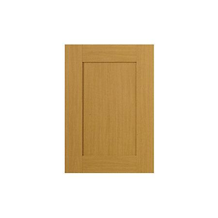 shaker kitchen doors b q b q kitchen cupboard doors ebay â â â º