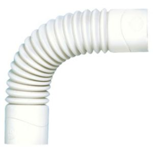 Image of Flexible Connector (Dia)40 mm
