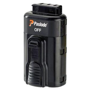 Image of Paslode 7.4V 1.2Ah Li-ion Battery