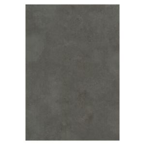View Colours Alcedo Anthracite Slate Effect Self Adhesive Vinyl Tile Pack 1.1 m² details