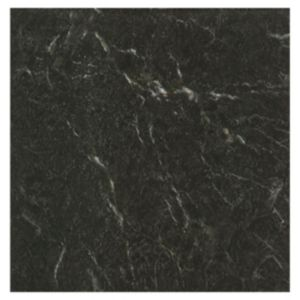 View Colours Alcedo Black Slate Effect Self Adhesive Vinyl Tile Pack 0.6m² details