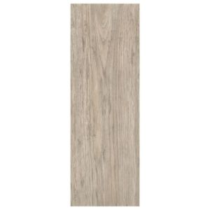 View Colours Syrinx Self Adhesive Grey Oak Effect Vinyl Plank 1 m² Pack details