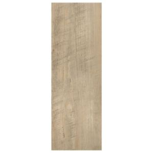 View Colours Syrinx Self Adhesive Grey Wood Effect Vinyl Plank 1m² Pack details