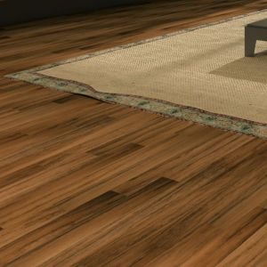 View Real Wood Top Layer Flooring details