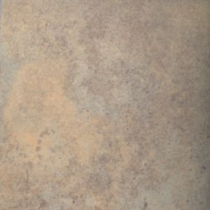 View Colours Ortalis Stone Effect Self Adhesive Vinyl Tile Pack 0.6m² details