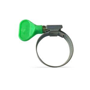 Image of Fitt Hose clip (Dia)20mm