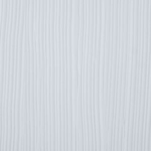View White Cladding 2400X100X10mm Pack of 5 details