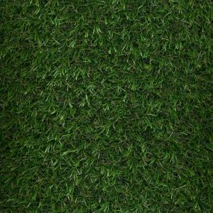 View Eton Medium Density Artificial Grass (W)4m x (L)3m x (T)15mm details