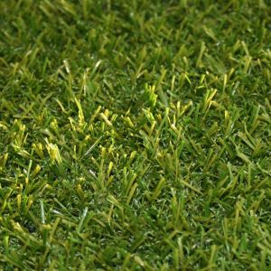 View Marlow Medium Density Artificial Grass (W)4m x (L)3m x (T)19mm details