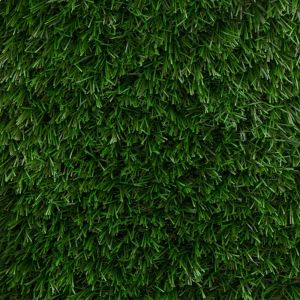 View Oakham Super Heavy Density Artificial Grass (W)4m x (L)3m x (T)36mm details