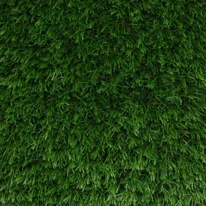 View Newhaven Super Heavy Density Artificial Grass (W)4m x (L)3m x (T)40mm details