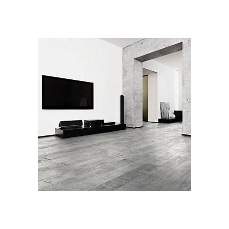 Belcanto Malibu Pine Effect Laminate Flooring M Pack