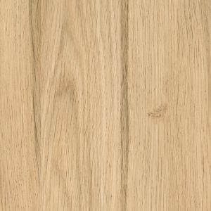 Image of 12.5mm Pyla Wood effect Solid laminate Kitchen Upstand Square edge