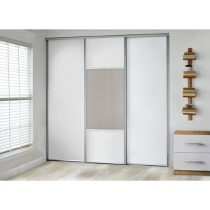 View Primo Mix & Match Sliding Doors details