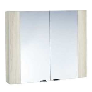 Buy cheap mirror light compare cosmetics prices for best for Double mirror effect