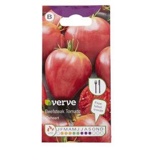 Image of Beefsteak tomato Seed