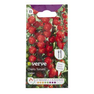 Image of Cerise Cherry Tomato Seed