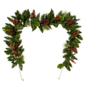 Image of 1.83m Traditional Garland
