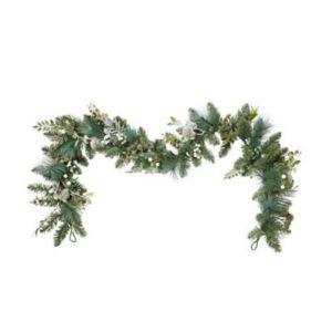 Image of 1.83m Foliage Garland