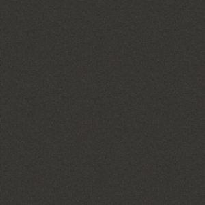 Image of 18mm Berberis Laminate Upstand Square edge