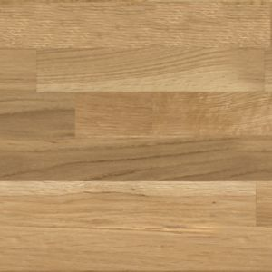 Image of 20mm Nantua Solid timber Upstand Square edge