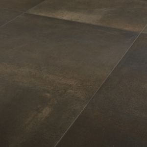 Wickes Infinity Ivory Polished Porcelain Wall Floor Tile