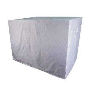 Image of Blooma Swing bench cover