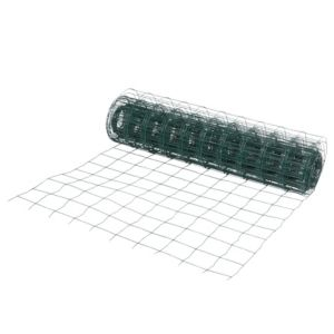 Image of Blooma Wire fencing (L)20m (W)1 m