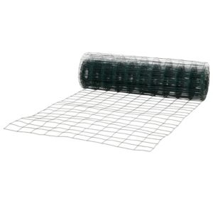 Image of Blooma Wire fencing (L)25m (W)1 m