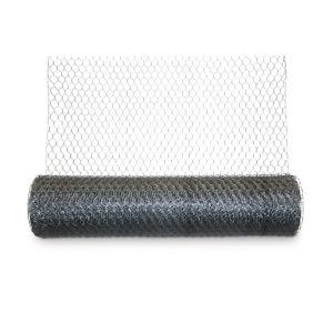 Image of Blooma Triple torsion mesh (L)5m (W)0.5 m