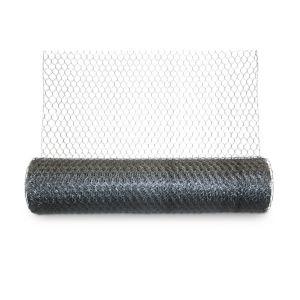 Image of Blooma Triple torsion mesh (L)5m (W)1 m