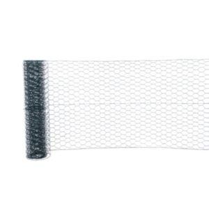 Image of Blooma Triple torsion mesh (L)10m (W)0.5 m