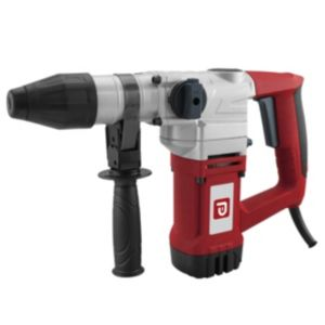 Image of Performance Power 850W 240V Corded Brushed Drill PRH850C