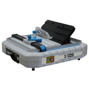 Image of Mac Allister 115mm 500W 220-240V Tile cutter MTC500