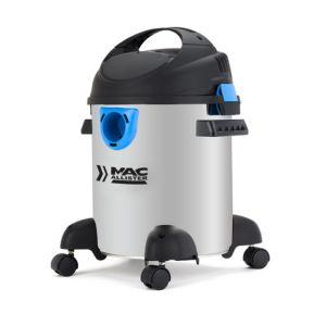 Mac Allister Corded 20L Wet & dry vacuum MWDV30L