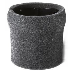 Mac Allister Black Vacuum foam sleeve  Pack of 5