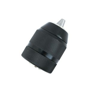 Image of Erbauer 10mm Keyless Chuck
