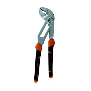 Image of Magnusson 250mm Quick release slip joint pliers