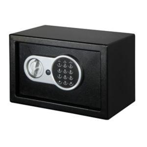 Image of Smith & Locke 8.5L Electronic combination Safe