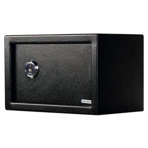 Image of Smith & Locke 8.5L Cylinder Mechanical Safe