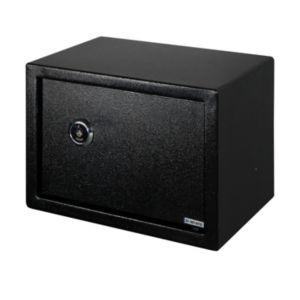 Image of Smith & Locke 16L Cylinder Mechanical safe