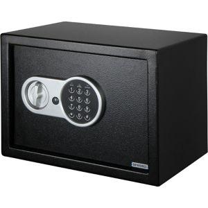 Image of Smith & Locke 16L Electronic combination Safe
