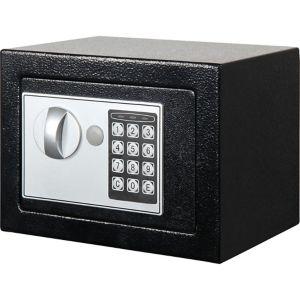 Image of Smith & Locke 4.5L Combination Safe