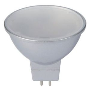Diall GU5.3 MR16 400lm LED Reflector Light Bulb